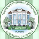 tymen-128